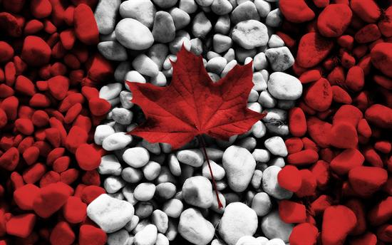 canada-day-2012
